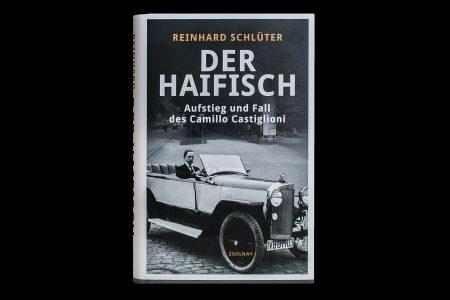 Reinhard Schlüter