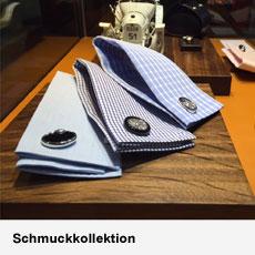 Schmuckkollektion