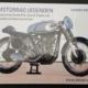Motorrad Legenden