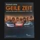 Einfach-eine-geile-Zeit-Deutsche-Rennsport-Meisterschaft-1972-1985
