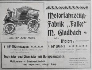 Automobilwerbung-Plakat-Anzeige-um-1900