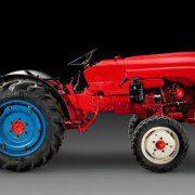 Porsche-Diesel-Traktor-STANDARD-T217-S