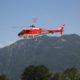 Modellflugzeug Ecureuil230 Air Alpin