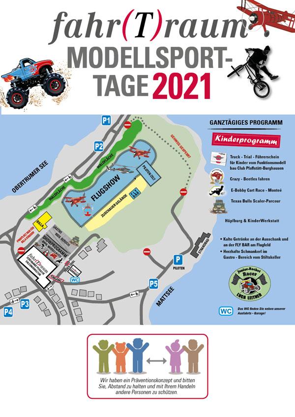 Modellsporttage-2021-Geländeplan